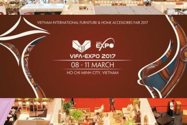 VIFA 2017'S GALLARY