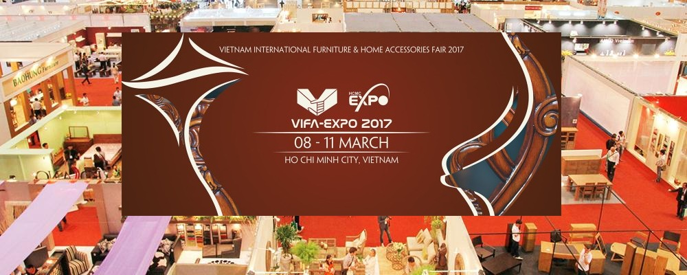Vifa 2017 39 S Gallary
