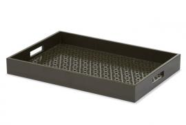 RECTANGLE TRAY-CDTL1024