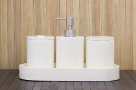 LACQUER BATH ACCESSORIES - CDBL3500