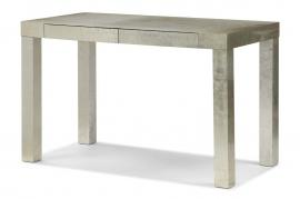 RECTANGLE SILVER  FOIL TABLE - CDFS3031