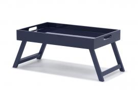 BED TRAY TABLE -  CDFL3141