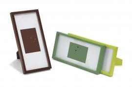 GLOSSY LACQUER FRAME - CDDL3667